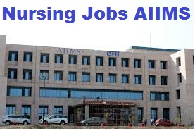 Nursing Job Vacancies Andhra Pradesh Maharashtra CG India