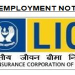 LIC ado recruitment 2019 notification apply online