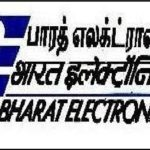 BTech ece jobs Chennai CSc Jobs Mechanical Jobs BEL-India careers
