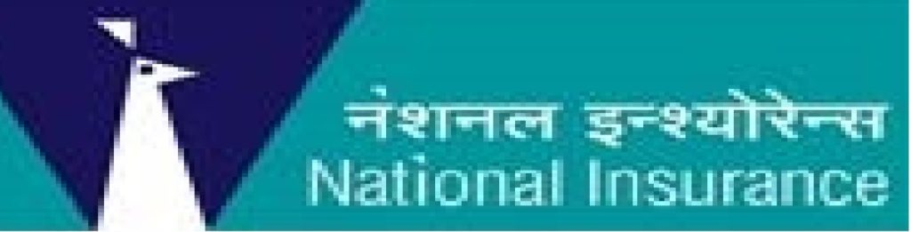Insurance agent jobs near me National Insurance Company