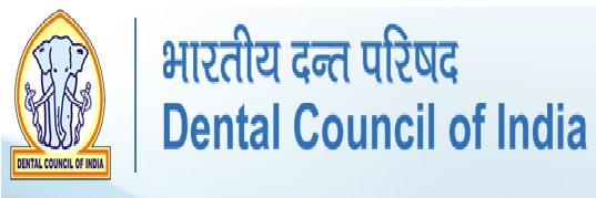 Dental Colleges in Telangana near me hyderabad list of dental colleges in telangana Government Private dci approved bds colleges in telangana